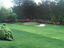 Highland Design Gardens Lawns image 3