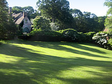 Highland Design Gardens Lawns image 8
